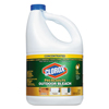 Clorox Professional Clorox® Concentrated Outdoor Bleach CLO 30791