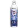 Deodorizers: Clorox® Commercial Solutions Odor Defense