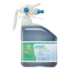 glass cleaner: Green Works® Glass Cleaner Concentrate