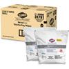 Clorox Professional Clorox Healthcare VersaSure Cleaner Disinfectant Wipes CLO 31761