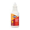 Clorox Professional Clorox® Disinfecting Bio Stain & Odor Remover CLO 31911EA