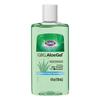 Clorox Professional Healthcare® GBG AloeGel® Instant Hand Sanitizer CLO 32374