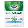 Clorox Professional Healthcare® GBG AloeGel® Instant Hand Sanitizer CLO 32376