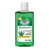 Clorox Professional Healthcare® AloeGuard® Antimicrobial Soap CLO 32377