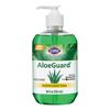 Clorox Professional Healthcare® AloeGuard® Antimicrobial Soap CLO 32378