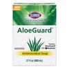 Clorox Professional Healthcare® AloeGuard® Antimicrobial Soap CLO32379