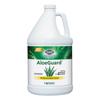 Clorox Professional Healthcare® AloeGuard® Antimicrobial Soap CLO 32380
