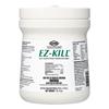 Clorox Professional Healthcare® EZ-Kill Quat Alcohol Cleaner Disinfectant Wipes CLO 32381