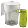 water dispensers: Brita® Classic Water Filter Pitcher