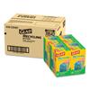 Clorox Professional Glad® Tall Kitchen Blue Recycling Bags CLO 78542