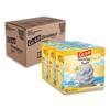 Clorox Professional Glad® OdorShield® Tall Kitchen Drawstring Bags CLO 78899