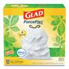 Clorox Professional Glad® OdorShield® Tall Kitchen Drawstring Bags CLO 78900