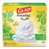 Clorox Professional Glad® OdorShield® Tall Kitchen Drawstring Bags CLO 78900BX