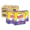 Clorox Professional Glad® OdorShield® Tall Kitchen Drawstring Bags CLO 78902