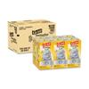 Clorox Professional Glad® Tall Kitchen Drawstring Trash Bags CLO 79008