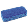 Sponges and Scrubs: S.O.S® All-Surface Scrubber Sponge