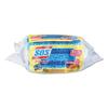 Clorox Professional S.O.S® All Surface Scrubber Sponge, 24/CT CLO 91028CT