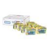Clorox Professional S.O.S® Heavy Duty Scrubber Sponge CLO 91029CT