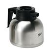 Wilbur Curtis ThermoPro™ Pourpot Server WCS CLXP6401S000