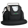 respiratory: Precision Medical - Carrying Case for EasyPulse POC-3 Portable Oxygen Concentrator