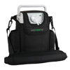 respiratory: Precision Medical - EasyPulse POC Portable Oxygen Concentrator