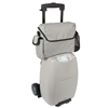 respiratory: Precision Medical - EasyPulse Total (TOC) Oxygen Concentrator