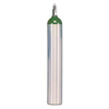Compass Health Brands Metalim E Oxygen Cylinder, Wrench Valve, 6/PK CMP PX-8703-1W