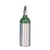 Compass Health Brands M4/A Oxygen Cylinder, Wrench Valve, 6/PK CMP PX-8704-1W