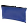 CONTROLTEK CONTROLTEK® Multipurpose Zipper Bag CNK 24421423