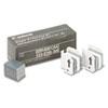 Canon Canon® Staple Cartridges CNM 0251A001AA