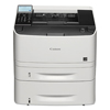 Canon Canon® imageClassLBP251dw Wireless Duplex Laser Printer CNM 0281C014
