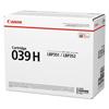 Canon Canon® 0287C001AA, 0288C001AA Ink CNM 0288C001