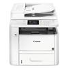 Canon Canon® imageCLASS D1520 Multifunction Laser Copier CNM 0291C011