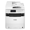 Canon Canon® imageCLASS MF416dw All-in-One Wireless Laser Printer CNM 0291C018