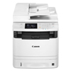 Canon Canon® imageCLASS MF414dw All-in-One Wireless Laser Printer CNM 0291C020