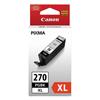 Canon Canon® 0319C001, 0319C005, 0373C005, 0373C001 Ink CNM 0319C001
