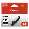 Canon Canon® 0336C001-0390C005 Ink CNM 0336C001