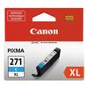 Canon Canon® 0336C001-0390C005 Ink CNM 0337C001