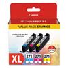 Canon Canon® 0336C001-0390C005 Ink CNM 0337C005