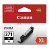 Canon Canon® 0336C001-0390C005 Ink CNM 0338C001