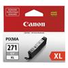 Canon Canon® 0336C001-0390C005 Ink CNM 0340C001