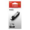 Canon Canon® 0319C001, 0319C005, 0373C005, 0373C001 Ink CNM 0373C001