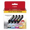 Canon Canon® 0336C001-0390C005 Ink CNM 0390C005