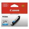 Canon Canon® 0336C001-0390C005 Ink CNM 0391C001