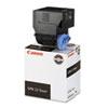 Canon Canon 0452B003AA (GPR-23) Toner, 26000 Page-Yield, Black CNM 0452B003AA