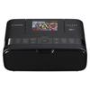 Canon Canon® SELPHY CP1200 Wireless Compact Photo Printer CNM 0599C001