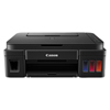 multifunction office machines: PIXMA G3200 Wireless MegaTank All-In-One Printer, Copy, Print, Scan