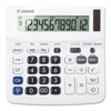 Office Machines: Canon® TX-220TSII Portable Display Calculator