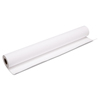 Canon Canon® Heavyweight Matte Coated Paper Roll CNM0849V343