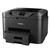 printers and multifunction office machines: Canon® MAXIFY MB2720 Wireless Home Office All-In-One Printer